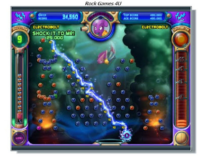 free peggle nights deluxe download