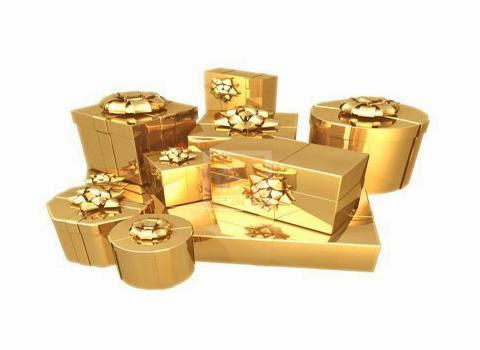 Los regalos personalizados son una opción muy recurrente en estas fechas
