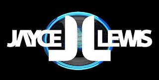Jayce Lewis_Logo