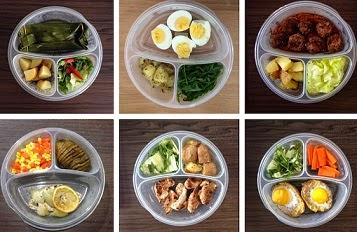 Diet Mayo yang Benar agar Badan tetap Sehat | Info ...