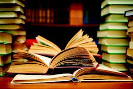 tnpsc-exam-study-materials