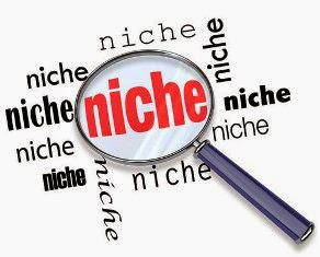 Perbedaan dan Perbandingan General Blog vs Niche Blog General Blog vs Niche Blog, Bagus Mana?