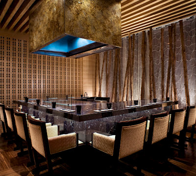 Japanese Restaurant Best Photo Collections