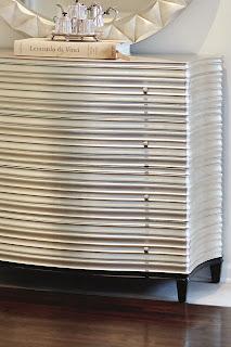 modern-silver-dresser-drawers-baers