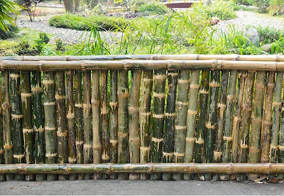 Design-Fence-Bamboo-Simple-Minimalist