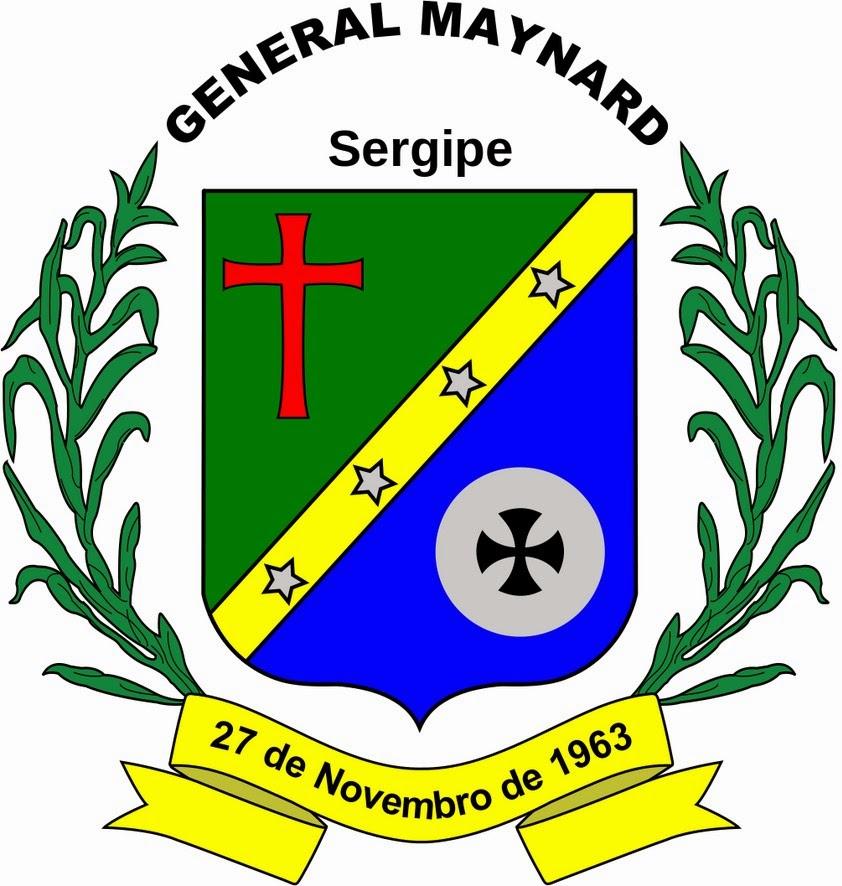 General Maynard - Sergipe