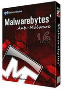 Malwarebytes Anti-Malware 1.75.0.1300