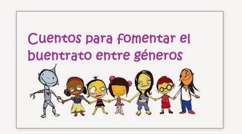 http://aventuradiminuta.blogspot.com.es/2012/11/cuentos-sobre-la-igualdad-de-genero.html