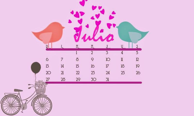 calendario8