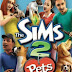 The Sims 2 - Pets [USA]