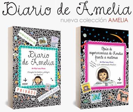 libros para ninos bonitos