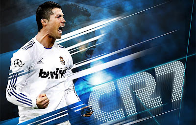 Cristiano-Ronaldo-HD-Wallpaper-1