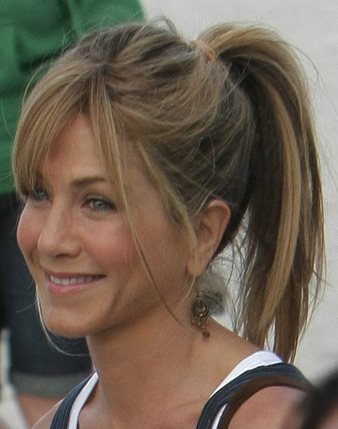 Hair Style Ideas : Quick and Easy Hairstyles ~ Hairstyles Todays