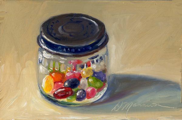 jelly beans clip art. jelly beans clip art free.