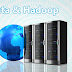 Hadoop and Big Data: Detailed Information for the Non-Tech Savvy Minds