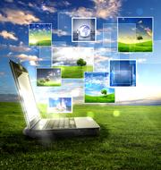 Future Skills for web development