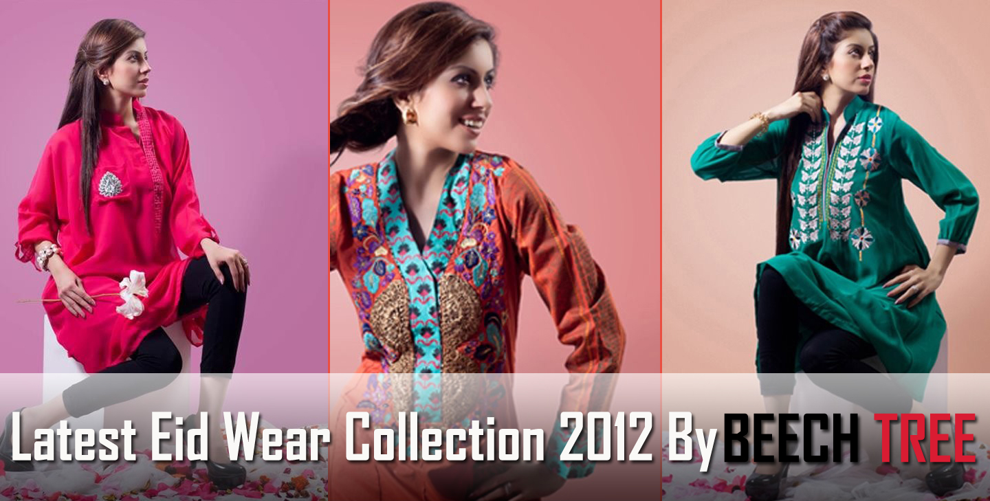 Buy Tree Beech winter wear clothes for ladies picture trends