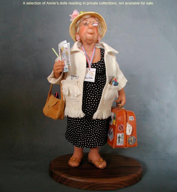http://4.bp.blogspot.com/-YagQDxue45M/USek1QD1fSI/AAAAAAAAHO0/ygohZgk4NL4/s1600/anie-wahl-dolls-16.jpg
