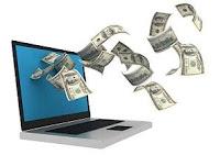 Ganar dinero ofreciendo hosting y alojamiento web