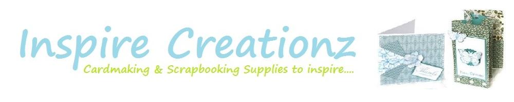 Inspire Creationz