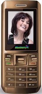 Spesifikasi CSL Blueberry i303 Terbaru