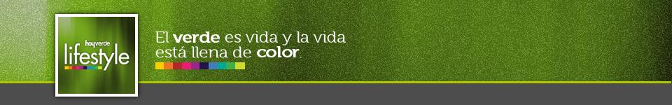 HoyVerde.com