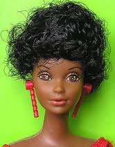 Black Barbie Dolls Without Makeup Girl Games Wallpaper Coloring Pages Cartoon Cake Princess Logo 2013