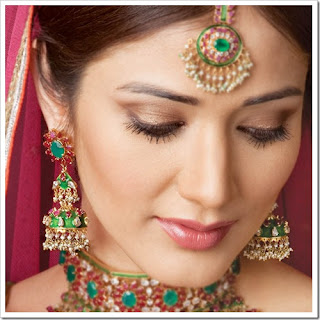 bridal party jewelryclass=bridal jewellery