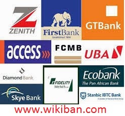 recharge your phone offline in any nigerian bank