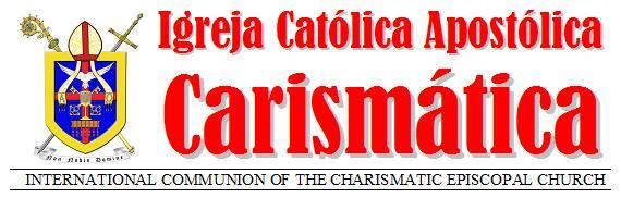 Igreja Católica Apostólica Carismática