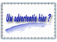 DAGELIJKS MEER DAN 2000 LEZERS BEZOEKEN DIT BLOG