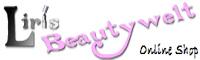 Blogname und/oder Slogan