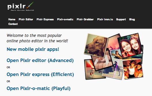 alterar um pdf usando photoshop online