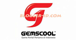 | Only God Can Stop US: VOUCHER GEMSCOOL GENERATOR -=[CASH GRATIS