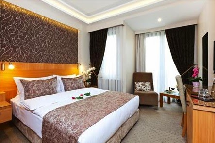 emerald-hotel-istanbul-taksim