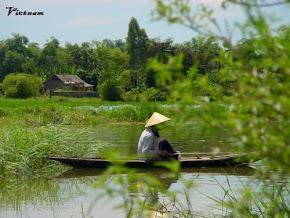 Vietnam. . .