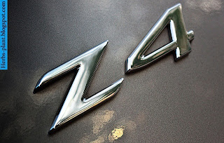 bmw z4 logo - صور شعار بي ام دبليو z4