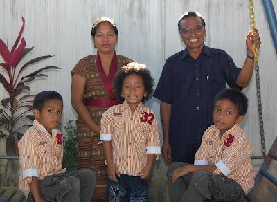 LU-OLO VENCE ELEIÇÕES TIMORENSES NA PRIMEIRA E ÚNICA VOLTA - observadores