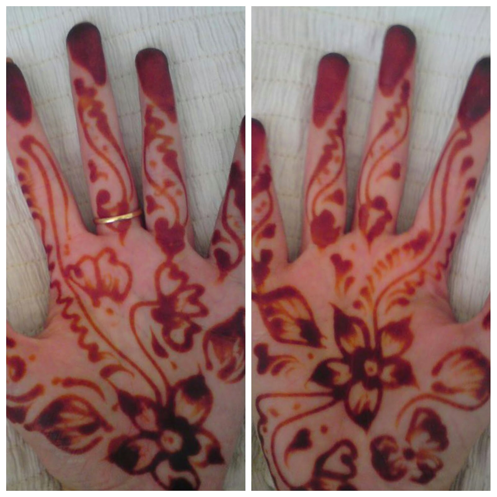 lanes-lacquers-henna-hands-tunisia