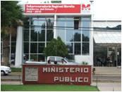 agencia-ministerio-publico