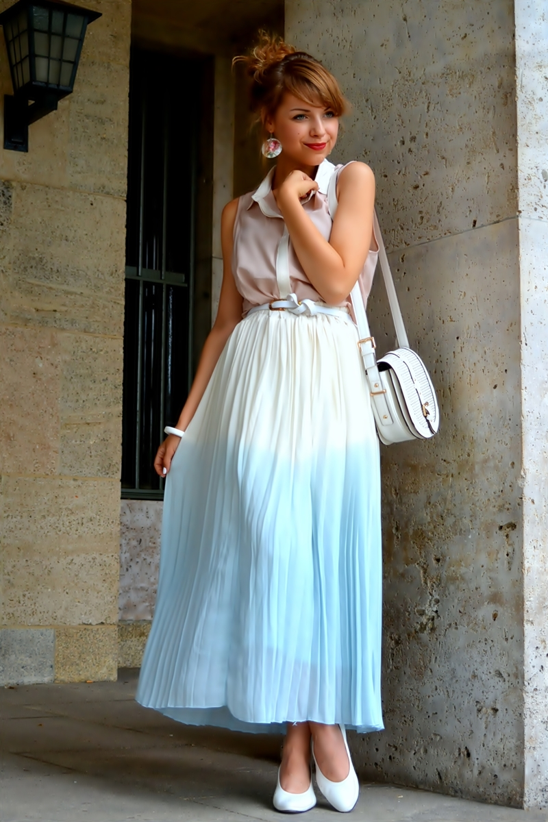 next myberlinfashion outfit post