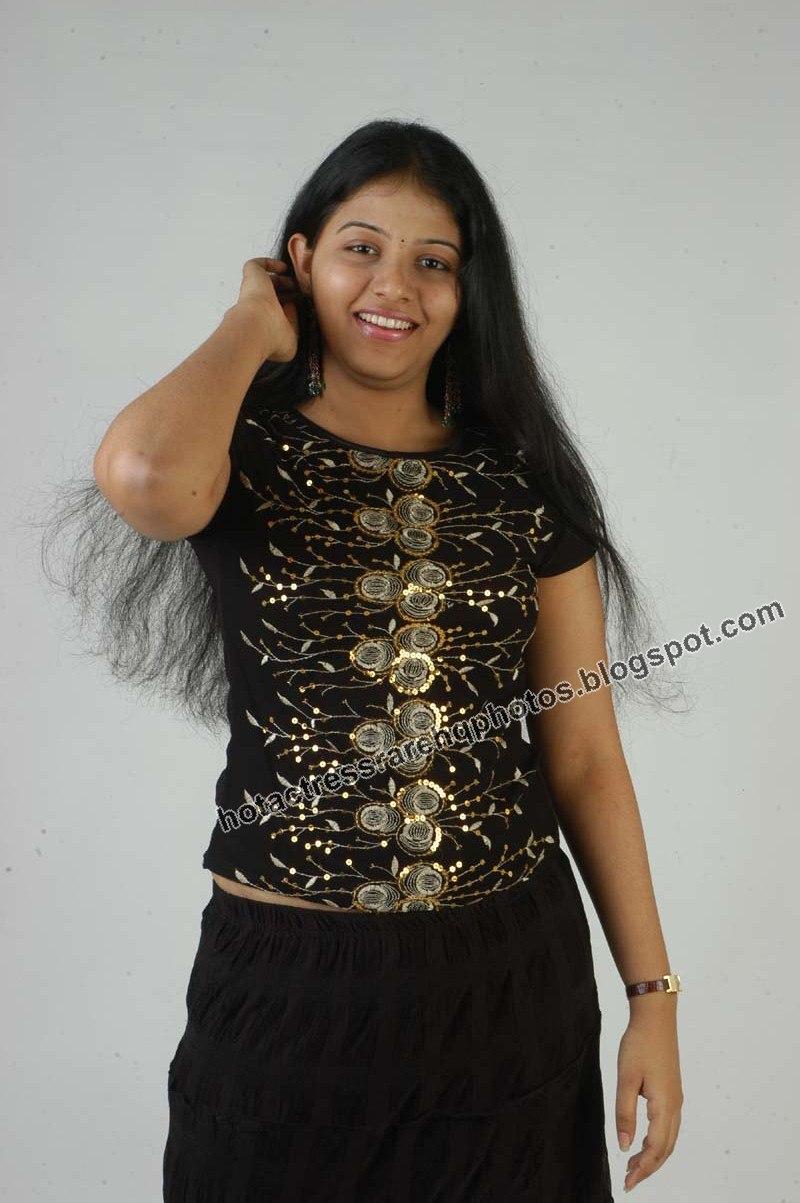 Journey Movie stills Journey Telugu Movie Photos Gallery ...