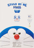 DORAEMON : STAND BY ME