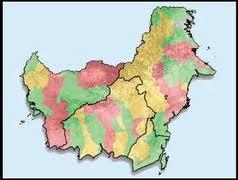 Lowongan Kerja PT. Hasil Bumi Kalimantan (Baramulti Group), Lowongan Kerja Tambang 2013, Operasional Staff
