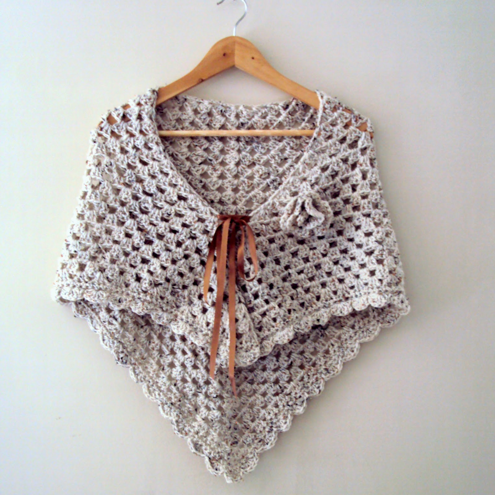 https://www.etsy.com/listing/227705436/crochet-shawl-shrug-bolero-capelet-scarf?ref=shop_home_feat_1