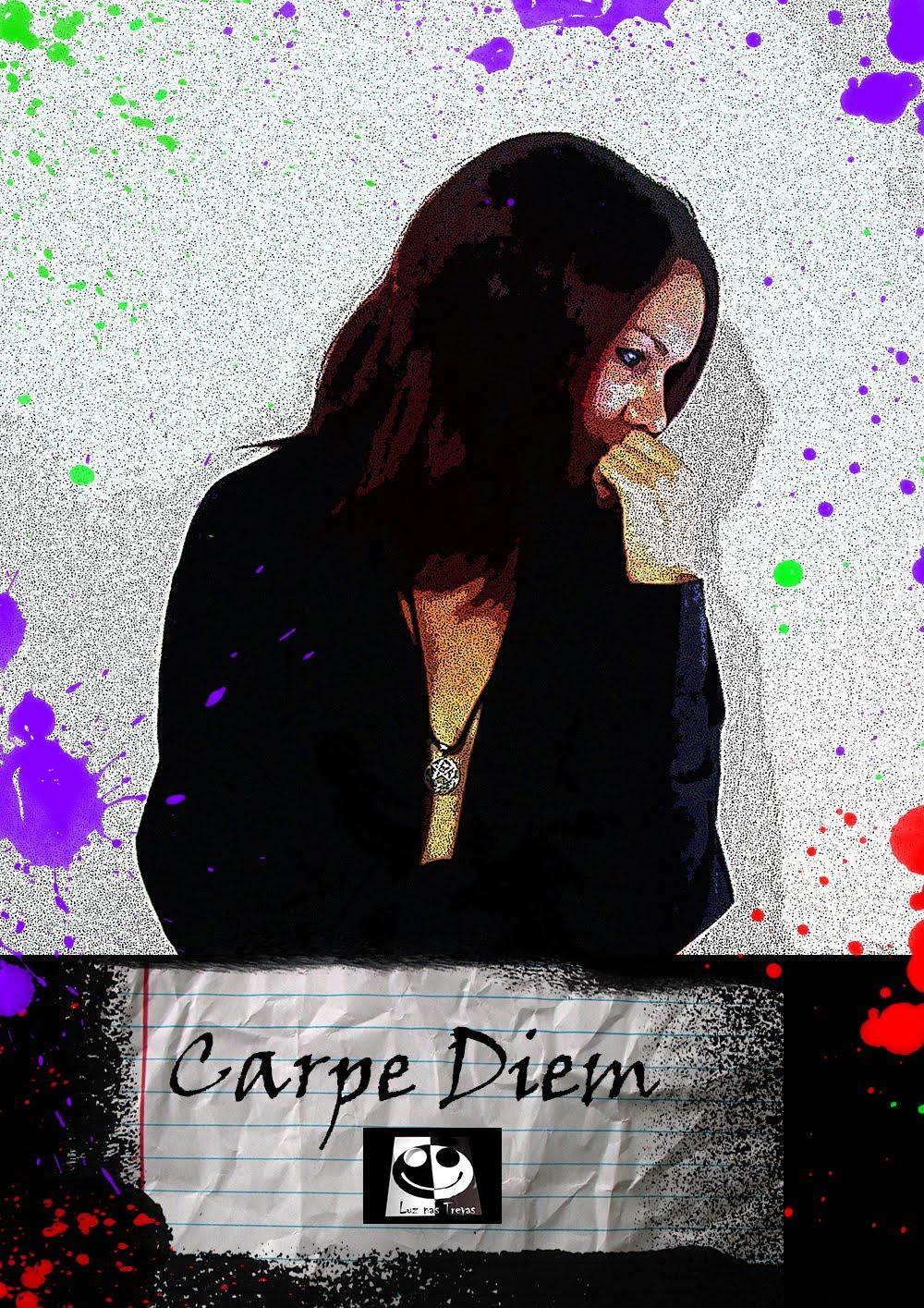 Carpe Diem #1
