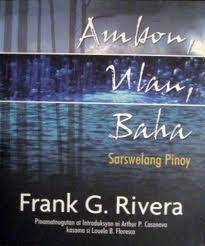 ambon ulan baha the musical in san pablo city laguna this