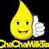 Lowongan Kerja di Chachamilktea