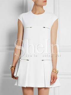http://www.shein.com/White-Cap-Sleeve-Zipper-Dress-p-216581-cat-1727.html?aff_id=2525