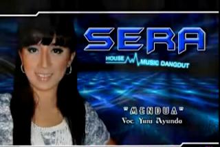 Download Dangdut Koplo Mendua - Yuni Ayunda Sera 3gp